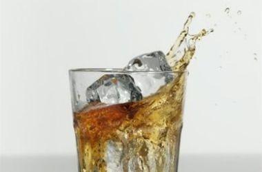 Стало известно опасное свойство напитков со льдом