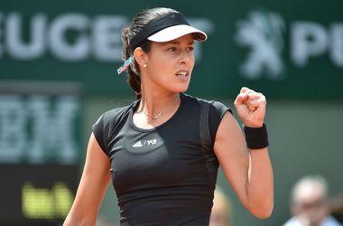 serbskaya-tennisistka-ana-ivanovich-foto-porno-onlayn-video-muzh-ebet-zhenu-s-druzyami