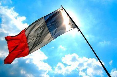 """Франция вернет Панаму в список """"налоговых гаваней"""""""