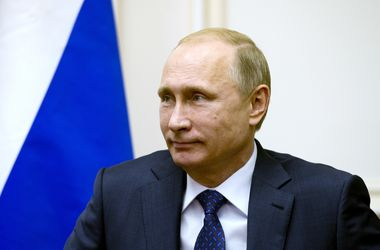 Путин простил Узбекистану $865 млн долга