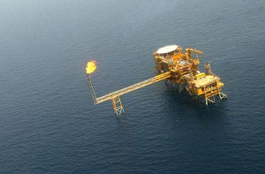 Цены на нефть неожиданно пошли в рост