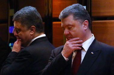"""Непопулярные решения: на что Порошенко может пойти """"ради мира на Донбассе"""""""