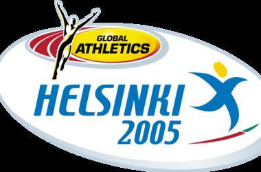 Россия может лишиться 6 медалей чемпионата мира из-за допинга