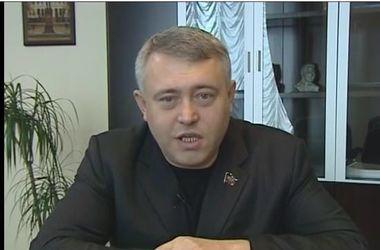 """Боевики признались, что арестовали заместителя """"мэра"""" Донецка за взятку"""