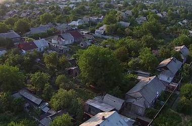 Как в Донецке выживает семья с детьми-инвалидами