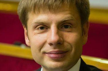 Большинство голландцев голосуют за ассоциацию с Украиной – нардеп Гончаренко