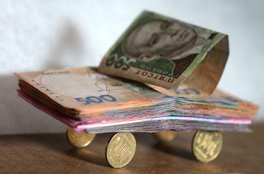 Под Киевом оштрафовали главу РГА на 3400 гривен за коррупцию