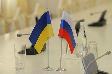 Экспорт из Украины в Россию рухнул до 1% - Павленко