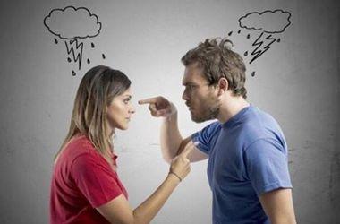 Как быстро уладить конфликт с женщиной: научный подход
