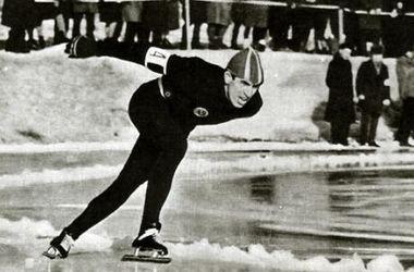 Власти Таллина решили купить олимпийскую медаль