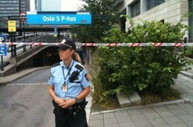 Полиция Норвегии нашла похищенную картину Мунка стоимостью около 240 тысяч евро