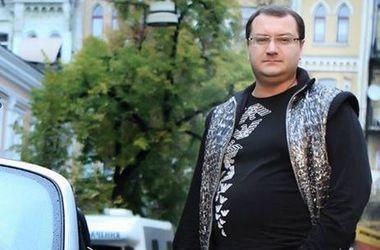 Убийца Грабовского лично знал адвоката - Матиос