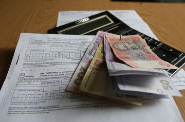 Платежки киевлянам поступят вовремя и с новыми реквизитами – КГГА