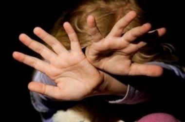 В Киеве задержали насильника 10-летней девочки