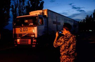 На Донбассе погибли более 100 кадровых российских военных - разведка
