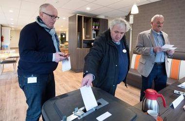 Референдум в Нидерландах был незаконным – голландский адвокат