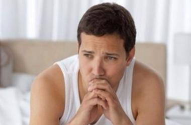 Ученые выяснили, как лечить мужское бесплодие