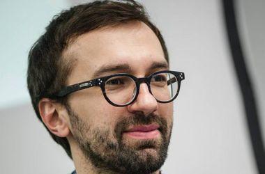 Нардеп Лещенко заявил, что готов стать новым генпрокурором