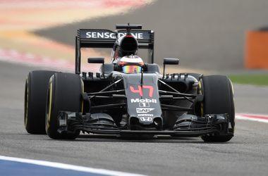 Официально: в Формуле-1 вернули старый формат квалификации