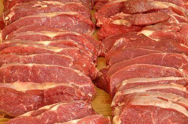 Цены на мясо в Украине скоро вырастут - эксперт