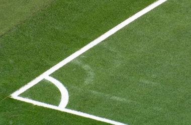 """""""Реал"""" расширил футбольное поле перед матчем с """"Вольфсбургом"""""""