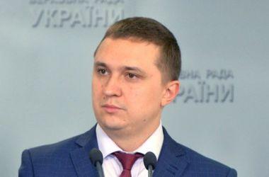 Назначение нового правительства откладывается – депутат
