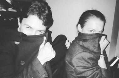 <p>Линдси и Егор обручились. Фото: instagram.com/lindsaylohan</p>