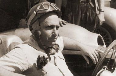 Ученые вычислили лучшего гонщика в истории Формулы-1