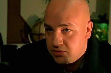 """Звезду сериала """"Бригада"""" приговорили к восьми годам тюрьмы"""