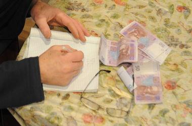 Как будет рассчитываться валоризация к пенсии