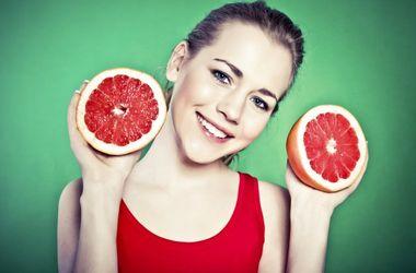 влияние грейпфрута на лекарства