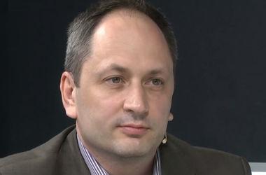 Жителям оккупированных территорий Донбасса не видать украинских пенсий – новый министр