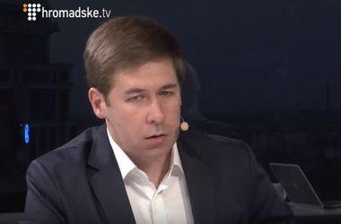 Савченко рассматривают как единственный вариант обмена на российских ГРУшников - адковат