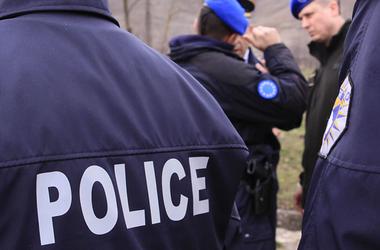 Украина и Россия по-разному понимают полицейскую миссию ОБСЕ на Донбассе - Бессмертный