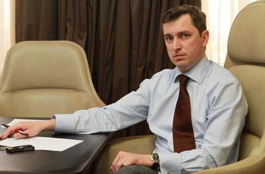 Доходы главы ФГИУ Билоуса упали в три раза