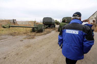 """Россия торгуется за Донбасс: """"Мы допустим полицейскую миссию, а вы – снимите санкции"""""""