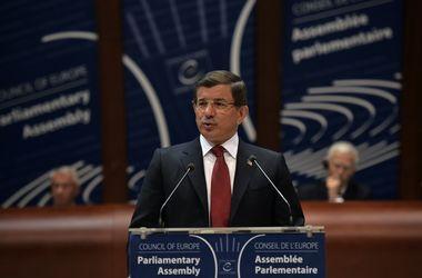 Власти Турции выдвинули ЕС ультиматум