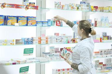 В Украине могут появиться качественные иностранные лекарства