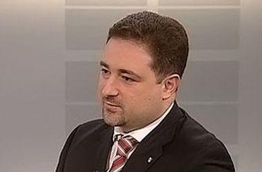 """Кабмин назначил Игоря Смилянского новым руководителем """"Укропочты"""""""