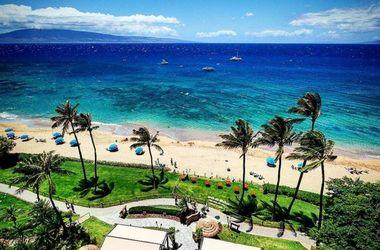 Названы 10 лучших островов 2016 года
