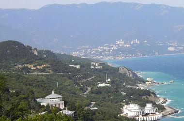 Китай хочет строить в Крыму дома престарелых