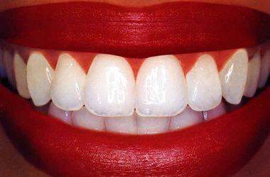 Зубы инфекция суставы доктор бубновский рецепт снег с солью на суставы