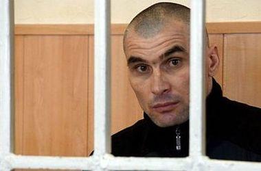 Украинского военного в России посадили на 8,5 лет