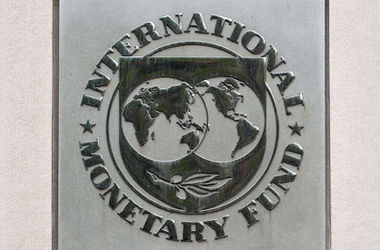 Украина не проживет без МВФ - Данилюк