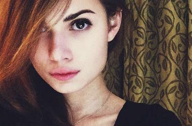 Дочь Голубкиной и Фоменко рассказала, почему расстались ее родители