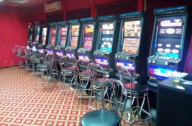 Игровые автоматы харькова казино игровые автоматы адмирал бесплатно