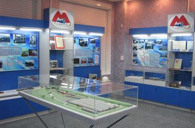 Интересный Харьков: почему стоит посетить новый музей метро