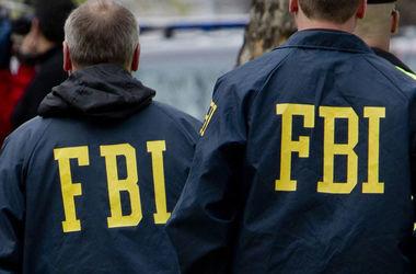 ФБР потратило более $1,3 млн на взлом телефона возможного террориста