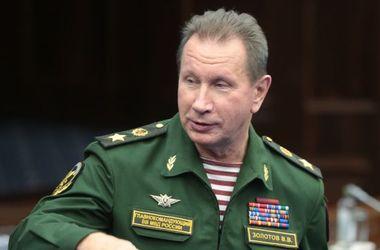 В Госдуме РФ предложили разрешить гвардии Путина стрелять в толпе