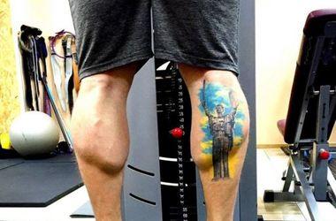 Украинцы предпочитают фитнесс и тренажерный зал - опрос